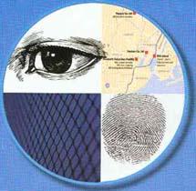 detention-eye-sm