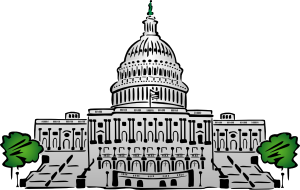 11949837751080925187us_capitol_building_cli_01.svg.hi