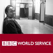 bbc-docs