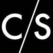 CS175x175