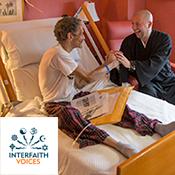 interfaith-square